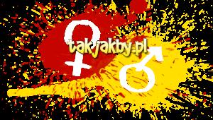 takjakby.pl