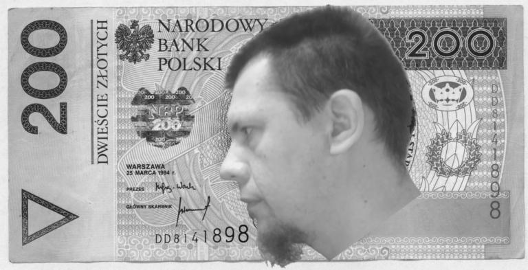Piotr polityk